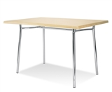 PODSTAWA TIRAMISU DUO TABLE