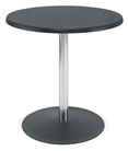 PODSTAWA LENA 580 TABLE